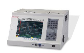 海威康颅内压监测仪NIP-100D