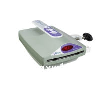 3M Ranger 血液升温仪-#24500