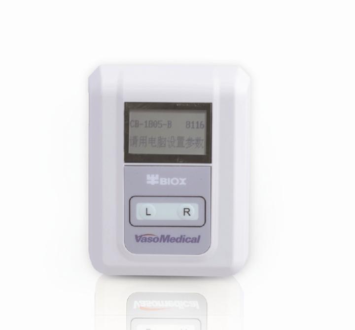 动态心电血压记录仪(CB-1805-B)